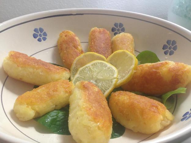 subric-di-patate