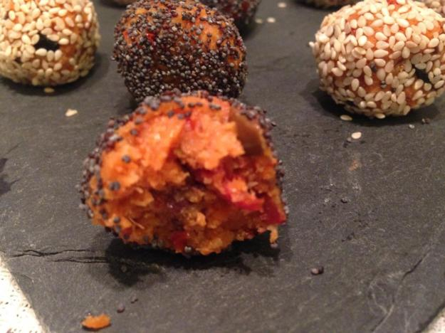 raw-balls-alle-carote