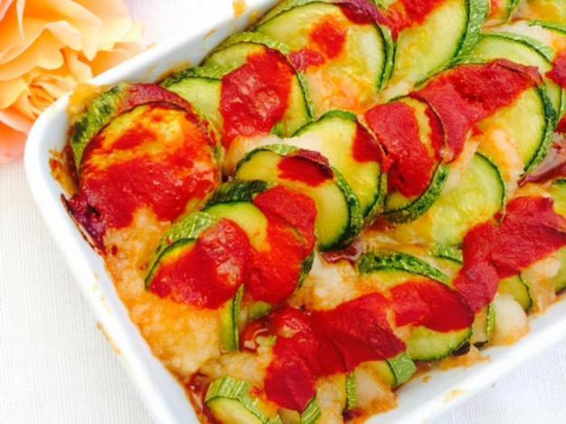 zucchine-al-forno-con-scamorza-di-riso